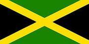 Jamaica_flagsm