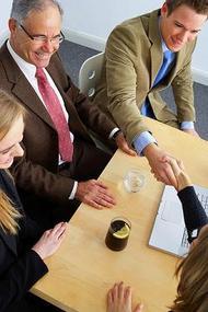 Business_handshakesm