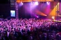Concertpic